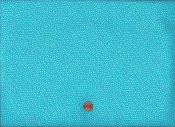 Spin Dots aruba