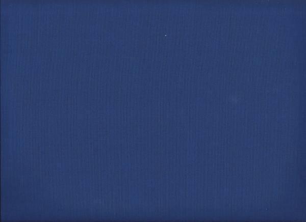 New Lakes 06 Constance blau-schwarz 137cm