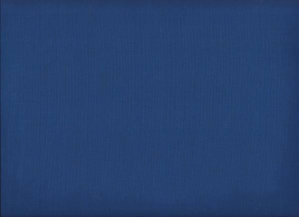New Lakes 16 Cristol blau-dunkelgrün 137cm