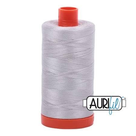 Aurifil-2615-50