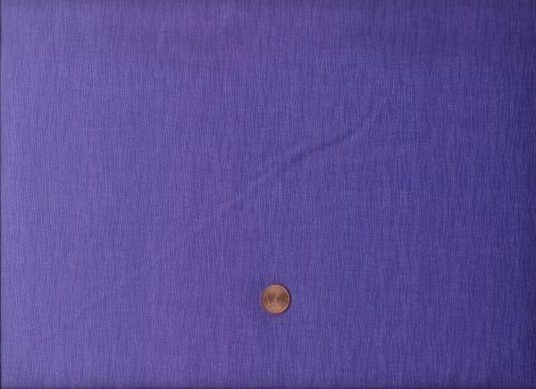 Gelato Farbverlauf helllila-lila