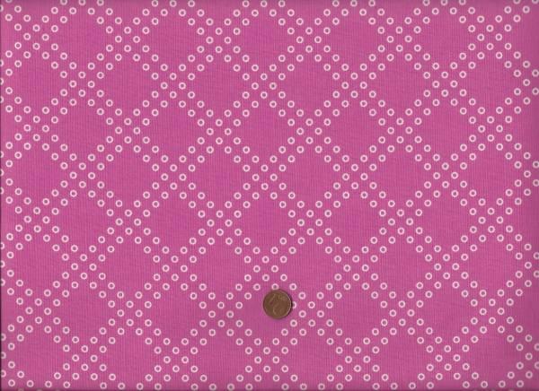 Mochi Dottie´s Cousin plum