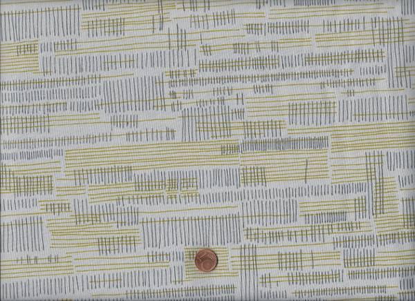 Carolyn Friedlander Carkai silver 186