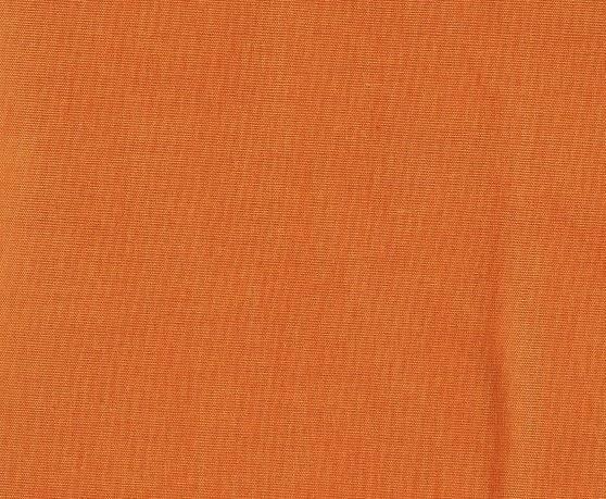 New Colourshott 03 Nectarine 137 cm