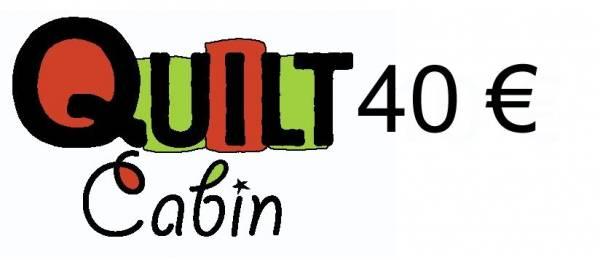 Gutschein-40-Euro