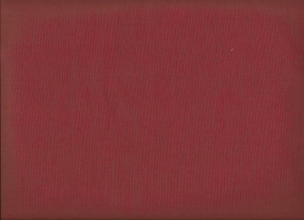 New Ruby Red 07 Salamanca 137cm rot-grün