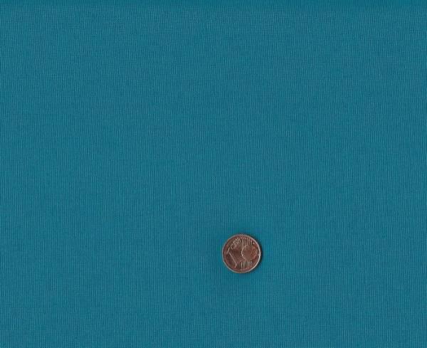 Bella Solids 111 Sphere horizon blue