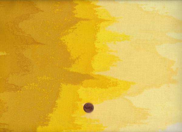 Giucy Giuce Inferno sunflower
