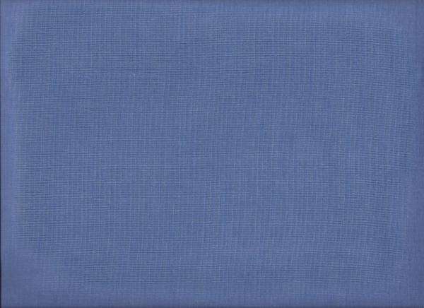 New Lakes 01 Geneva blau-weiß 137cm