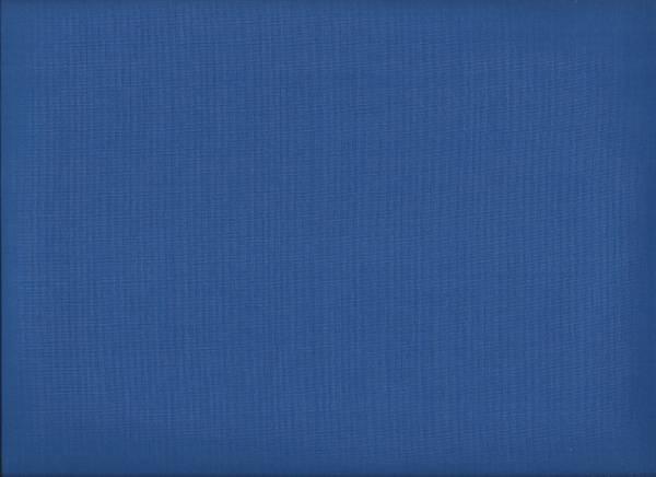New Lakes 04 Maggiore blau-blau 137cm