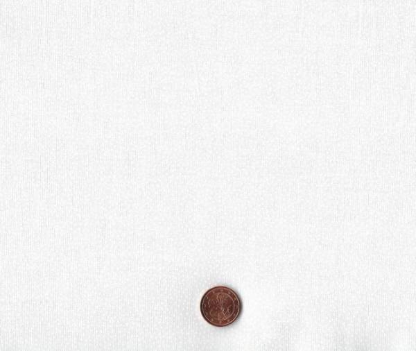 Esssential Tiny Dot White w1