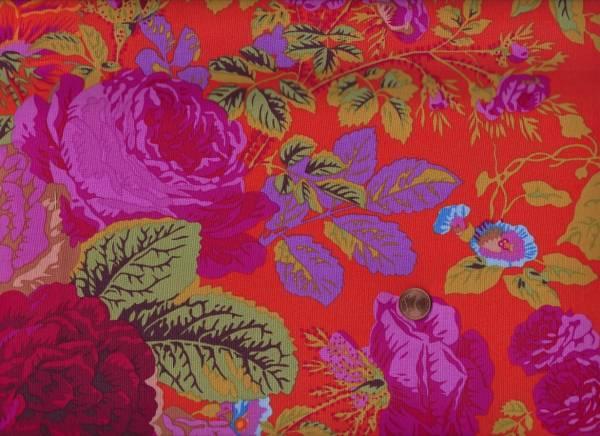 Philip Jacobs Gradi Flora pj53 Tomato