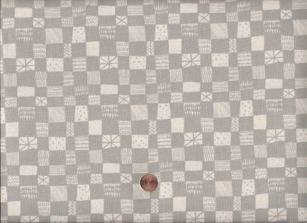 Printshop Grid gray
