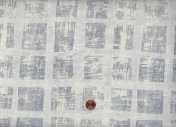 Marcia Derse Art History 101 Blank Canvas