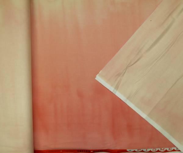 Pigment basic rosewater