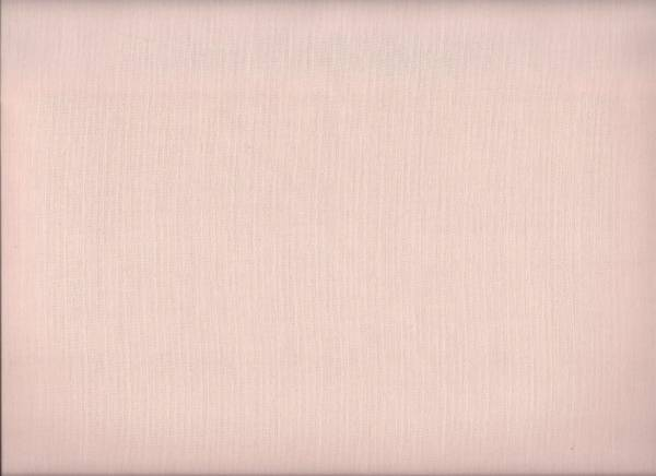 New Scandinavia 03 Tromso 137cm beige-rosa
