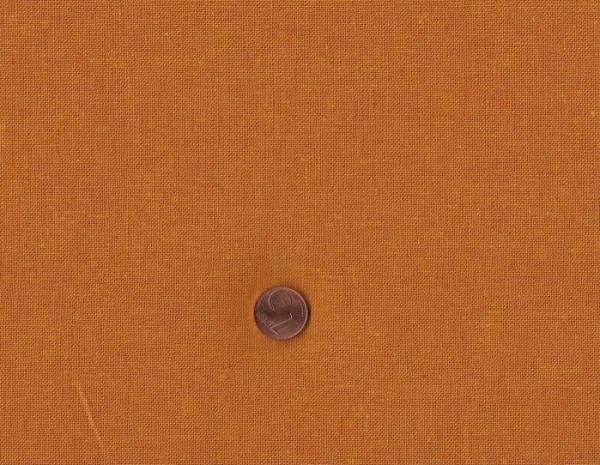 Essex Yarn Dyed cedar 55%li/45%co