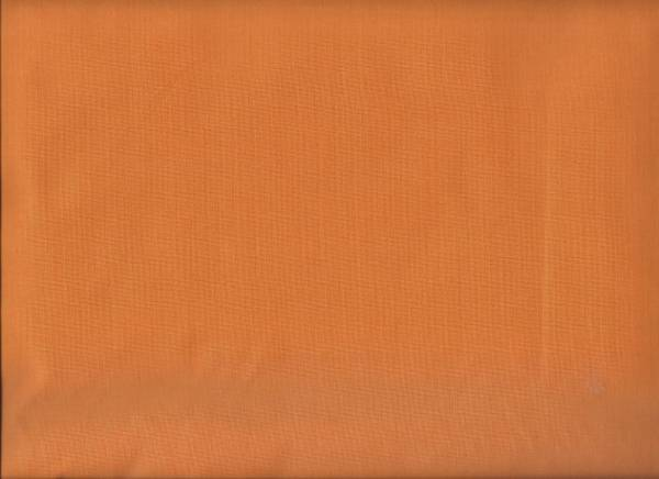 New Colourshott Autumn 16 Satsuma