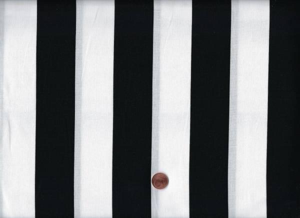 V. Findlay Wolfe Chic Stripe black