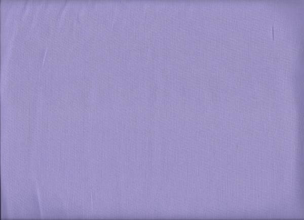 Bella Solids Amelia Lavender 164