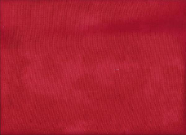 Quilters Shadow 415 rot