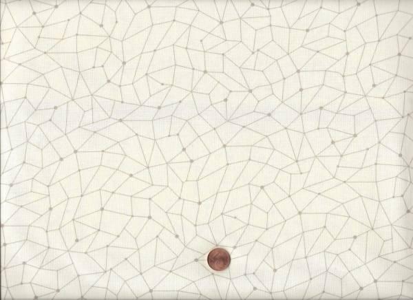 Brigitte Heitland Modern Background Colorbox Porcela Dove