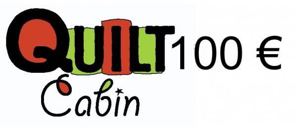 Gutschein100-Euro