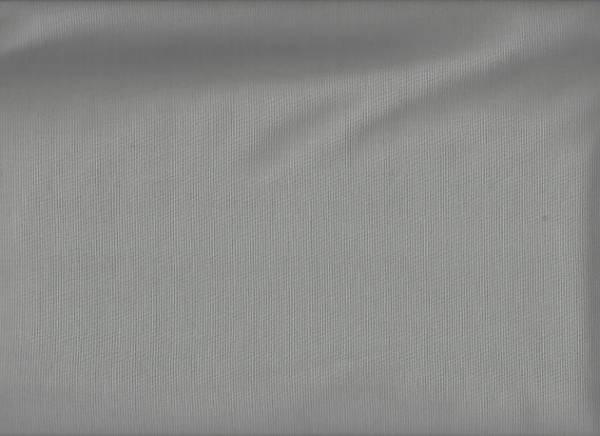 Kona Cotton 858 shitake