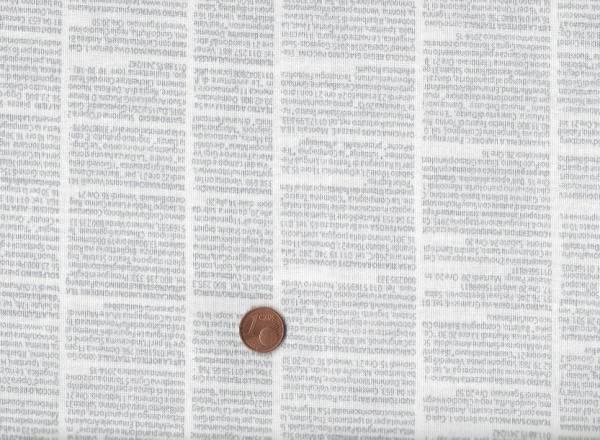Quilters B.Harmony Zeitung w.-grau 107