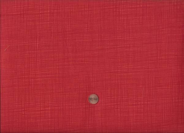 Linea Texture grenadine