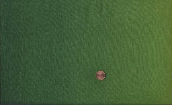 Gelato Farbverlauf maigrün-dunkelgrün