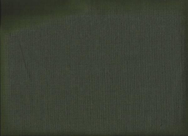 New Lipari 05 Porticello 137cm