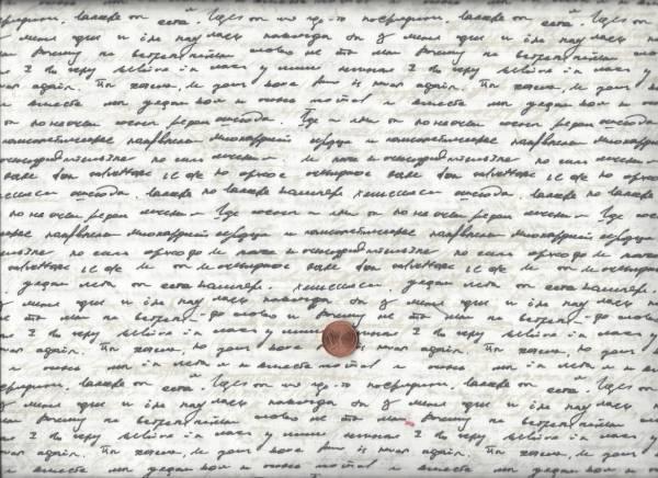 Capsules Raise Lyricit´s Diary