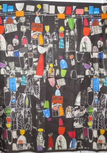Marcia Derse Art History 101 Timeline Lecture Black