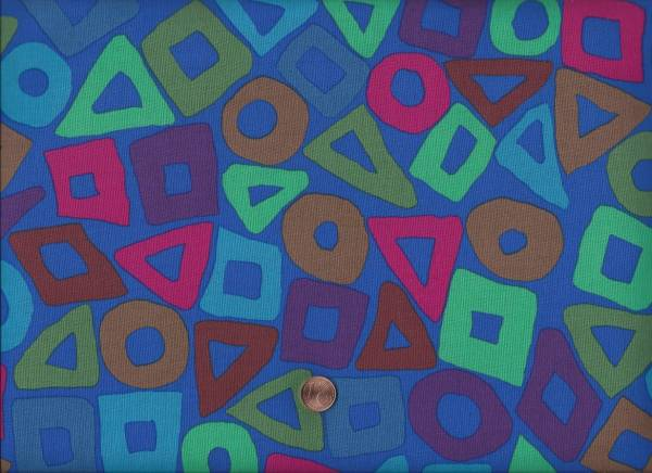 Brandon Mably Puzzle cobald bm57