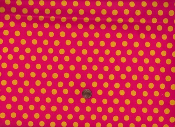 K. Fassett Spot gp70 melon
