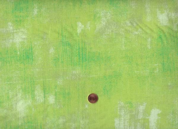 Grunge key lime 303