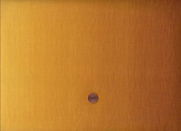 Gelato Farbverlauf gelb-ocker sa