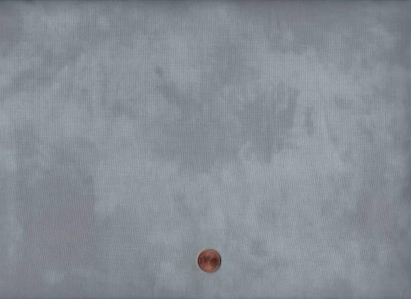 Marcia Derse Palette ash