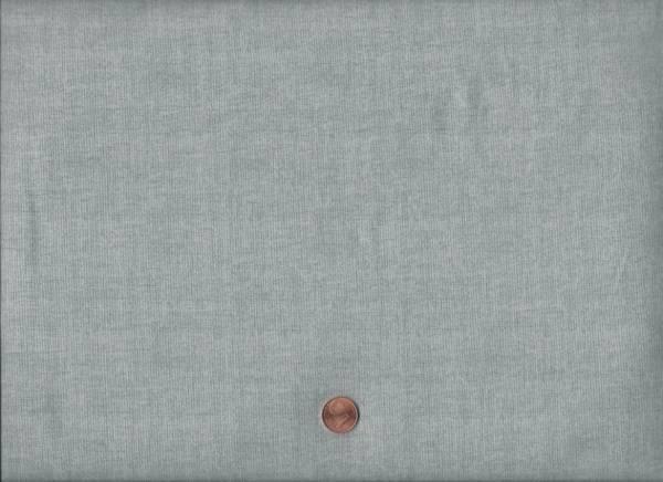 Linen Texture blue-grey
