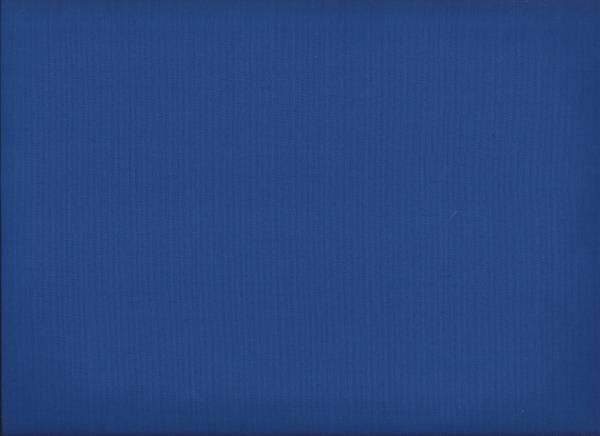 New Lakes 05 Lugano blau-dunkelblau 137cm