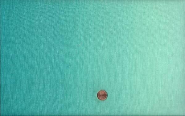 Gelato Farbverlauf mint-aqua