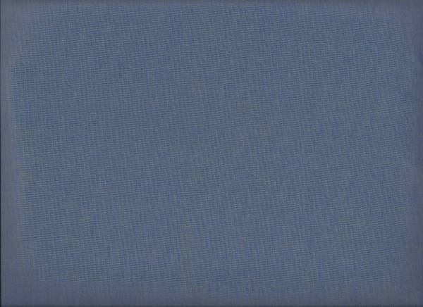 New Lakes 14 Annecy blau-gelb 137cm