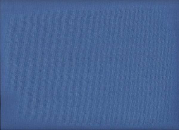 New Lakes 02 Lucerne blau-hellblau137cm