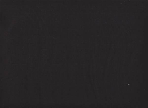 New Lipari 15 Basiluzzo 137cm
