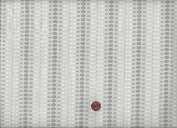 Textures Cobblestones grey