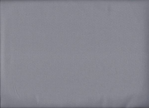 Kona Cotton uni 58 med. grey