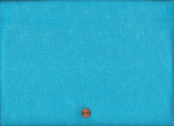 Quilter's Linen azure