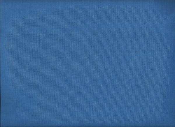 New Lakes 03 Como blau-türkis137cm