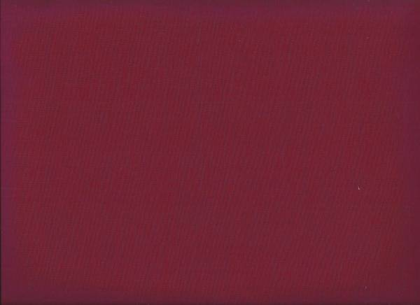 New Ruby Red 12 Seville 137cm rot-marineblau